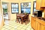 3830 Lachine Street - Photo 10