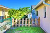 2344 Pinewood Lane - Photo 46