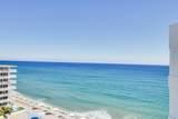 3560 Ocean Boulevard - Photo 24