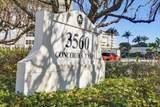 3560 Ocean Boulevard - Photo 27