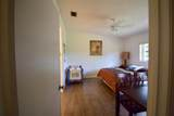 6825 Bridlewood Court - Photo 17