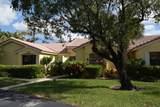 6825 Bridlewood Court - Photo 4