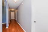 5005 Hickory Drive - Photo 11