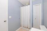 5005 Hickory Drive - Photo 16