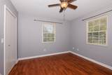 5005 Hickory Drive - Photo 18