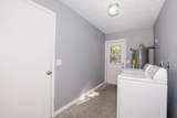 5005 Hickory Drive - Photo 24