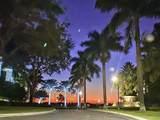 8327 Emerald Winds Circle - Photo 67