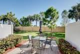 5839 Monterra Club Drive - Photo 22