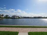 4492 Ocean Boulevard - Photo 5