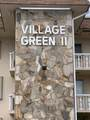 200 Village Green Circle - Photo 8