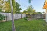 4051 2nd Terrace - Photo 11