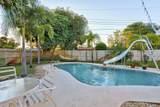4051 2nd Terrace - Photo 12