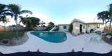 4051 2nd Terrace - Photo 16