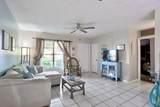 4051 2nd Terrace - Photo 3