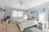 4051 2nd Terrace - Photo 5