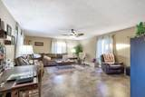4051 2nd Terrace - Photo 9