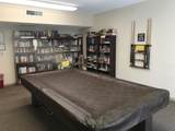 4570 Nw 18th Ave - Photo 14
