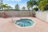 4570 Nw 18th Ave - Photo 19