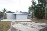 443 Seminole Drive - Photo 28
