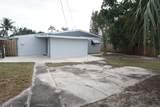 443 Seminole Drive - Photo 29