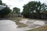443 Seminole Drive - Photo 30