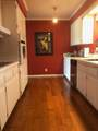 17 Palmetto Way - Photo 13