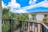 3639 5th Terrace - Photo 24