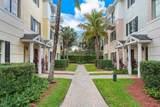 3639 5th Terrace - Photo 25
