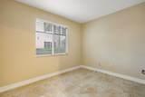 3639 5th Terrace - Photo 5