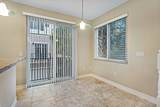 3639 5th Terrace - Photo 8