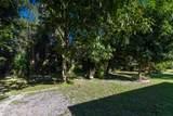 317 Concord Drive - Photo 7