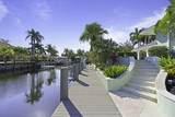 830 Boca Bay Colony Drive - Photo 2