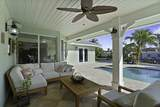 830 Boca Bay Colony Drive - Photo 25