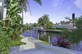 830 Boca Bay Colony Drive - Photo 3
