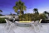 830 Boca Bay Colony Drive - Photo 31