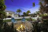 830 Boca Bay Colony Drive - Photo 33