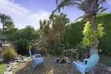 830 Boca Bay Colony Drive - Photo 34