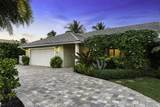 830 Boca Bay Colony Drive - Photo 36
