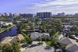 830 Boca Bay Colony Drive - Photo 39