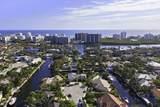 830 Boca Bay Colony Drive - Photo 41
