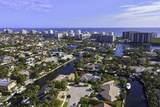 830 Boca Bay Colony Drive - Photo 42