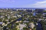 830 Boca Bay Colony Drive - Photo 43
