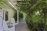 830 Boca Bay Colony Drive - Photo 6