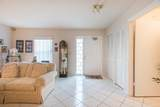 3857 Ace Road - Photo 10