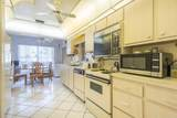 3857 Ace Road - Photo 11