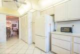 3857 Ace Road - Photo 12