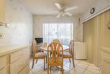 3857 Ace Road - Photo 14