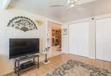 3857 Ace Road - Photo 16