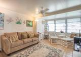 3857 Ace Road - Photo 17