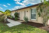 3857 Ace Road - Photo 2